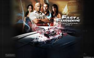 Fast-And-Furious-6-Character